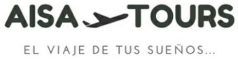 Agencia de Viajes Aisa Tours