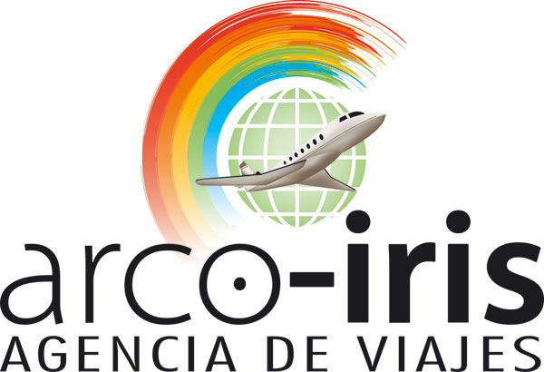 Agencia de Viajes Arcoiris