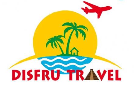 Agencia de Viajes Disfru Travel