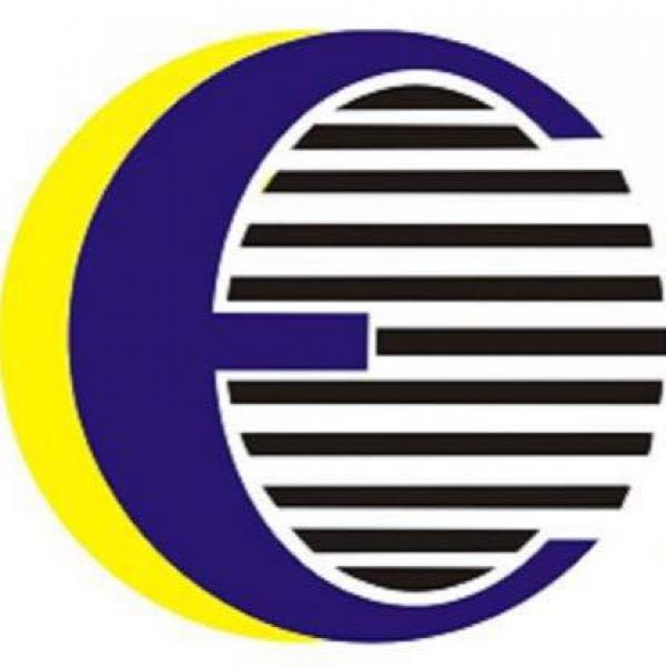 Agencia de Viajes Eclipse