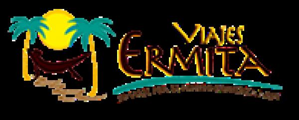 Agencia de Viajes Ermita