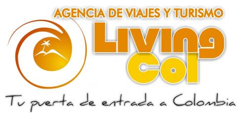 Agencia de Viajes Living Col