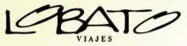 Agencia de Viajes Lobato
