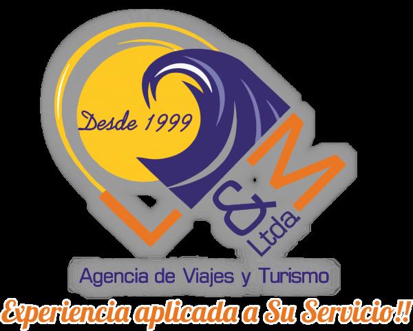 Agencia de Viajes LYM