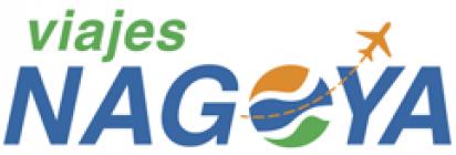 Agencia de Viajes Nagoya