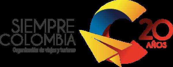 Agencia de Viajes Siempre Colombia