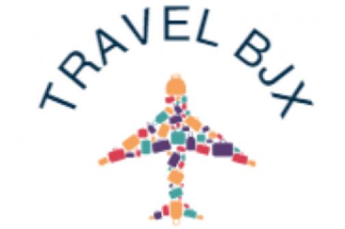 Agencia de Viajes Travel BJX