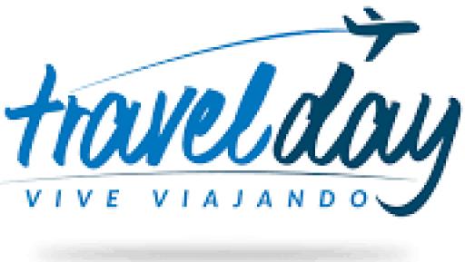 Agencia de Viajes TravelDay