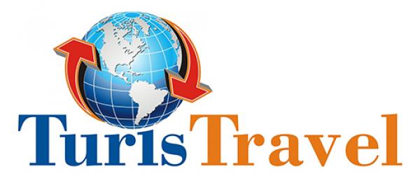 Agencia de Viajes TurisTravel