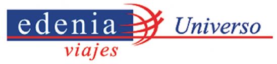 Agencia de Viajes Universo