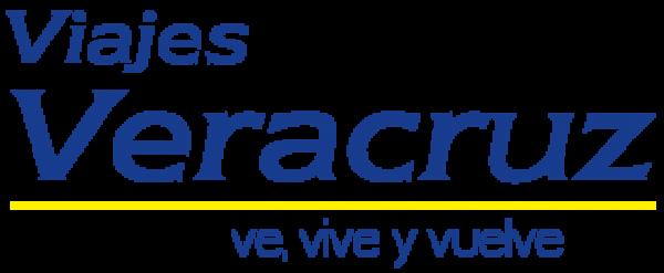 Agencia de Viajes Veracruz Medellín