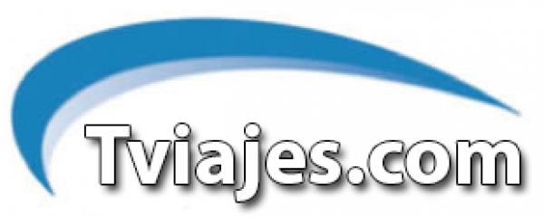 Agencia Giraldilla Viajes S.A. de C.V.