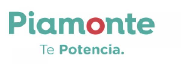 Agencia de Viajes Piamonte