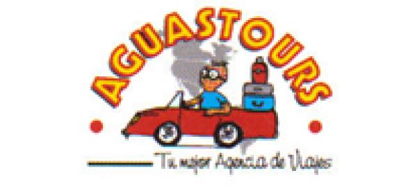 Aguas Tours Aguascalientes