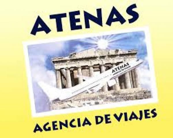 Atenas Agencia de Viajes