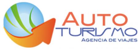 Auto Turismo Agencia de Viajes Taxqueña