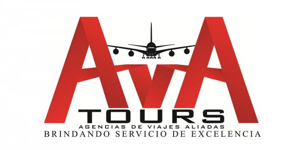 AVA Tours