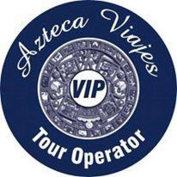 Azteca Viajes Tour Operator