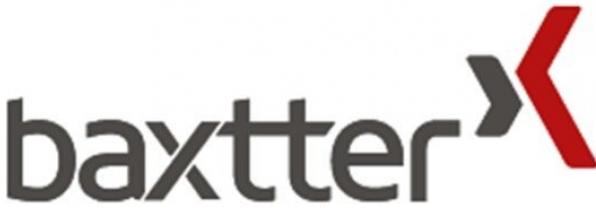Baxtter Argentina Agencia de Viajes