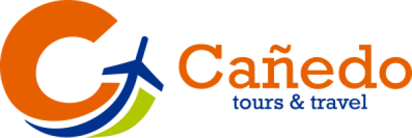 Cañedo Tours Puebla