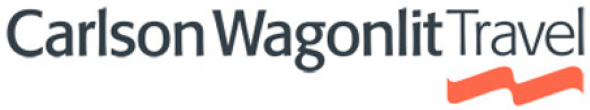 Carlson Wagonlit Travel Colombia
