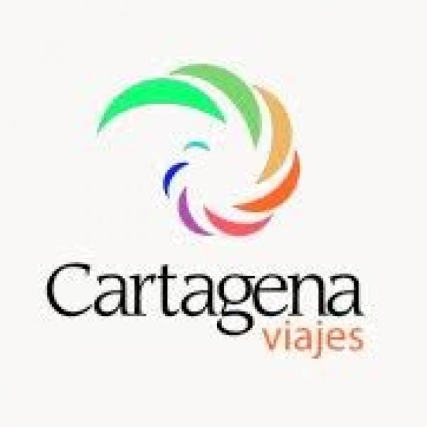 Cartagena Viajes