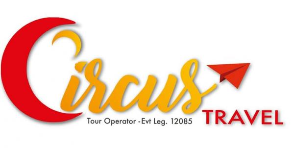 Circus Travel