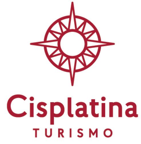 Cisplatina Turismo