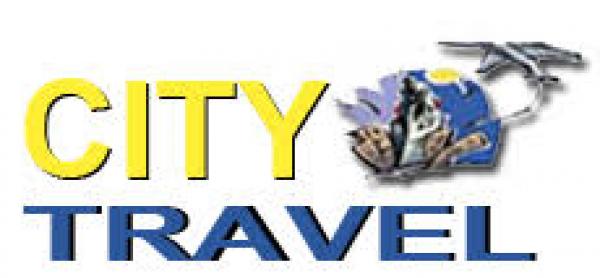 City Travel Perú
