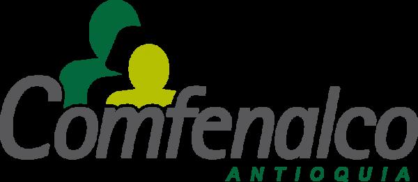 Comfenalco Travel Antioquia