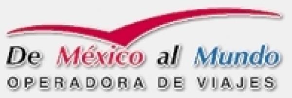 De México Al Mundo Operadora de Viajes