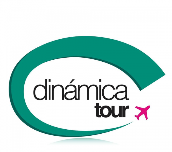 Dinámica Tour
