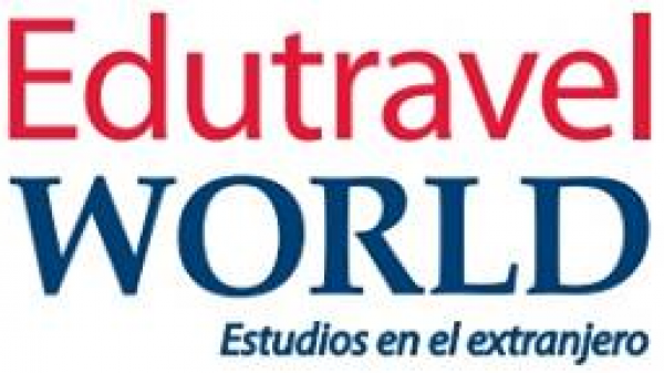 Edutravel Mexico