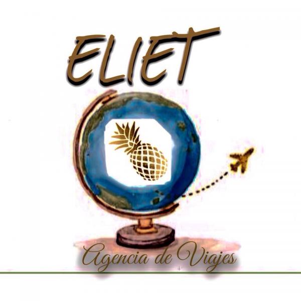 Eliet Agencia de Viajes