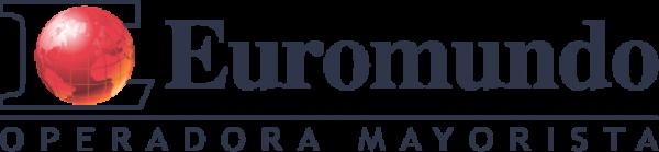 Euromundo Guadalajara
