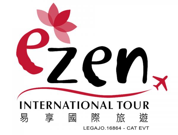 Ezen International Tour