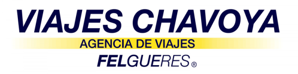 Felgueres Viajes Chavoya S.A. de C.V.