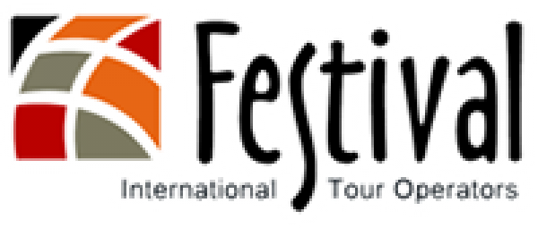 Festival International Tour Operators