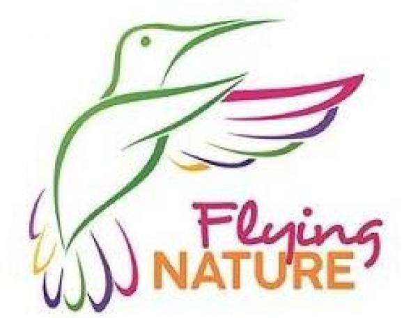 Flying Nature Operador Turistico