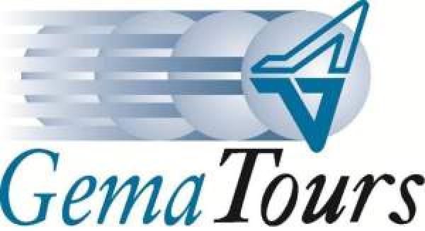 Gema Tours Cartagena