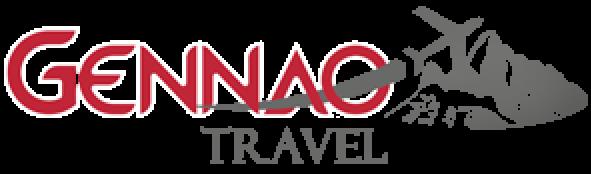 Gennao Travel