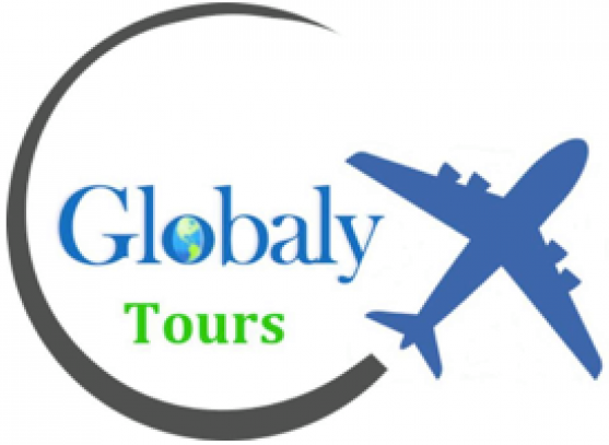 Globaly Tours Colombia