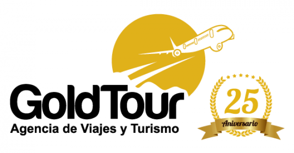 Gold Tour Colombia
