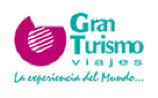 Gran Turismo Viajes