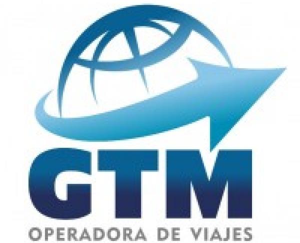 GTM Operadora Mayorista de Viajes