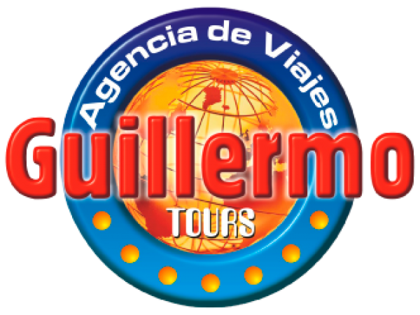 Guillermo Tours