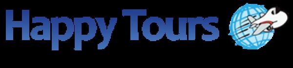 Happy Tours Travel
