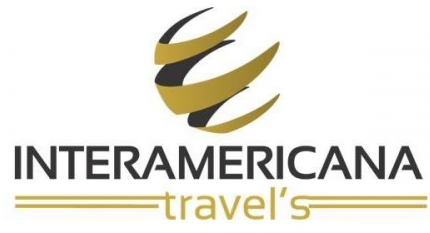 Interamericana Travel