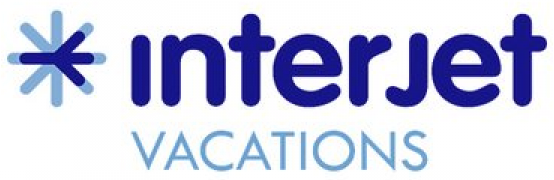 Interjet Vacations