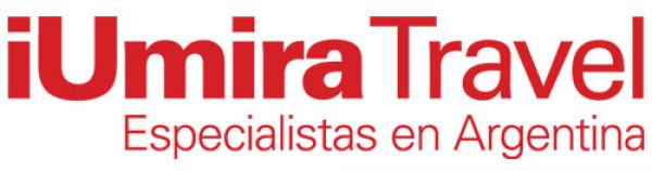 Iumira Travel México